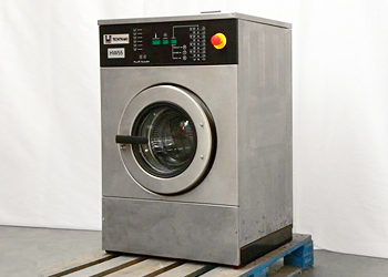 lavandería2